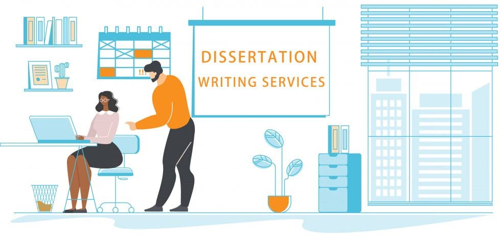 Can you get degree without dissertation