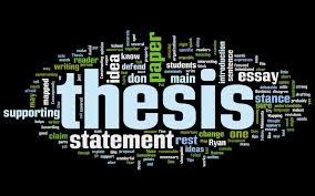 Dissertation writing services malaysia uk
